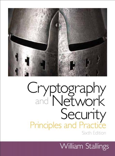 Unix Network Programming Volume 1 Second Edition Pdf